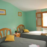 Hotel Pictures: Casa Lino, Culla
