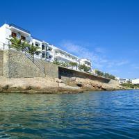 Φωτογραφίες: Victoria Hotel , Άγιος Νικόλαος