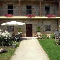 Hotel Pictures: Hotel Rural El Rincón de Gadea, Santa Gadea