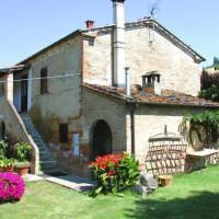 Villa Casalunga