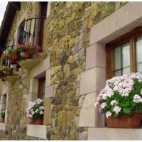 Hotel Pictures: Posada El Puente, Carmona