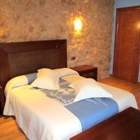 Hotel Pictures: Apartamentos Almagro, Almagro