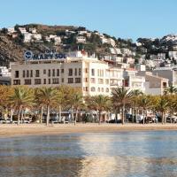 Hotellbilder: Prestige Mar y Sol, Roses