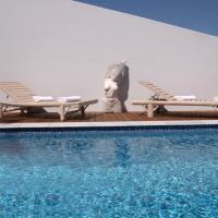 Hotellbilder: Castri Village, Agia Pelagia Kythira