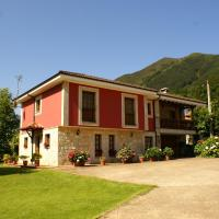 Hotel Pictures: Casa Marian, Dego