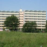 Hotel Pictures: Monteurzimmer-Kiel, Schönberg in Holstein