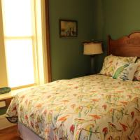 Hotel Pictures: The Woodbridge House, Kingsville