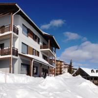 Hotel Pictures: Villa Ylläs 101, Ylläsjärvi