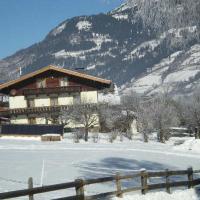 Hotel Pictures: Haus Knapp, Dorfgastein