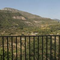 Hotel Pictures: La Piedra del Mediodía, Cirat