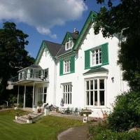 Hotellbilder: Frognel Hall, Torquay