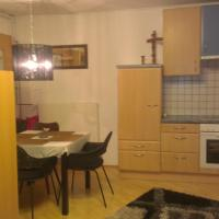 Hotel Pictures: Studio Gabi, Piesendorf