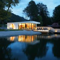 Hotel Pictures: Appartements am See, Steindorf am Ossiacher See