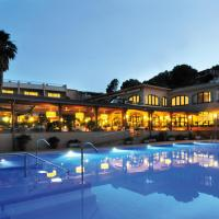 Hotel Pictures: Hotel Sa Punta, Pals