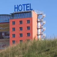 Hotelbilleder: Qualitel Wilnsdorf, Wilnsdorf