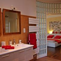 Hotel Pictures: Maison d'Hôtes du Pigné, Albi