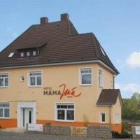 Hotelbilleder: Hotel Mama Mia Garni, Giesen
