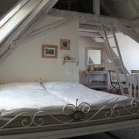 Hotel Pictures: Bed and Breakfast Gantrisch Cottage Ferienzimmer, Rüeggisberg