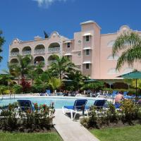 Hotel Pictures: Sunbay Hotel, Christ Church