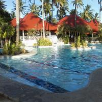 Bahura Resort and Spa