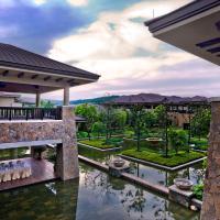 Hotel Pictures: Narada Resort & Spa Liangzhu, Yuhang