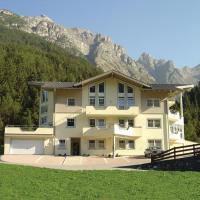 Foto Hotel: Appartementhaus Pinnisblick, Neustift im Stubaital