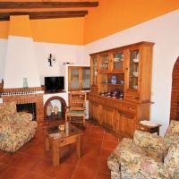 Villa Ruiz