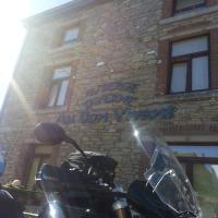 Hotel Pictures: Auberge Au bon Vivant, Vesqueville