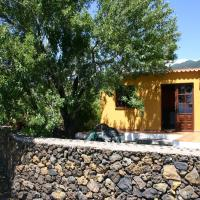 Hotel Pictures: Casa Yaiza, Los Llanos de Aridane