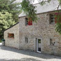 Hotel Pictures: Gîte du Moulin de Brendaouez, Kerdamiet