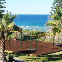 Hotel Pictures: Diamond Beach Holiday Park, Diamond Beach