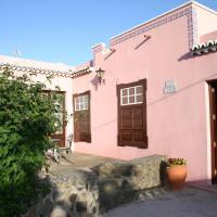 Hotel Pictures: Casa Gusber, El Paso