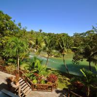 Φωτογραφίες: Mahogany Hall Luxury Boutique Resort, San Ignacio