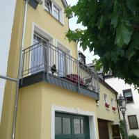 Hotel Pictures: Mosel-Ferienhaus Bernkastel, Bernkastel-Kues