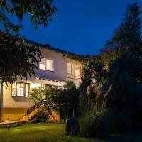 Hotel Pictures: Wein & Landhaus Willi Opitz, Illmitz
