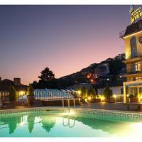 Business Hotel Premier