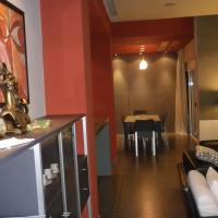 Hotel Pictures: Guesthouse Albion, Golem