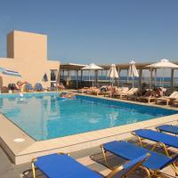 Fotos de l'hotel: Achillion Palace, Réthymnon