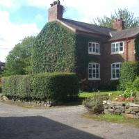 Hotel Pictures: Ash Farm Country House, Altrincham