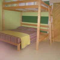 Verde Suite