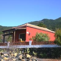 Hotel Pictures: Casa Fátima, El Paso