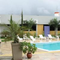 Hotel Pictures: Hotel Sol Nascente, Arapiraca