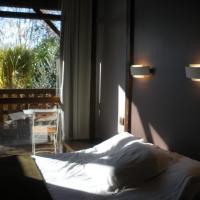Hotel Pictures: Hôtel Restaurant Chez Pito, Busque