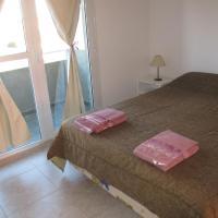 Hotel Pictures: Ala Sur Departamentos, Puerto Madryn