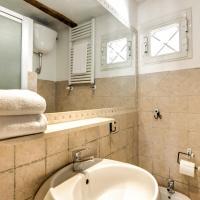 One-Bedroom Apartment - 62 Via Sannio
