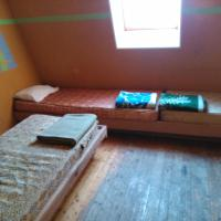 Hotel Pictures: Annimatsi Camping, Sihva