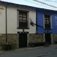 Hotel Pictures: La Casona del Alba, Cornellana