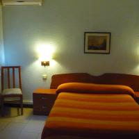 Hotel Pictures: Hostal El Centro, Huesca