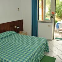 Hotel Edera