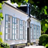 Photos de l'hôtel: B&B De Pastorie / Residentie Glorius, Lichtaert